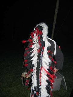 fall camporee 2006